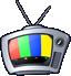 Υπότιτλοι για τηλεοπτικές σειρές